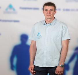 Логинов Сергей Григорьевич